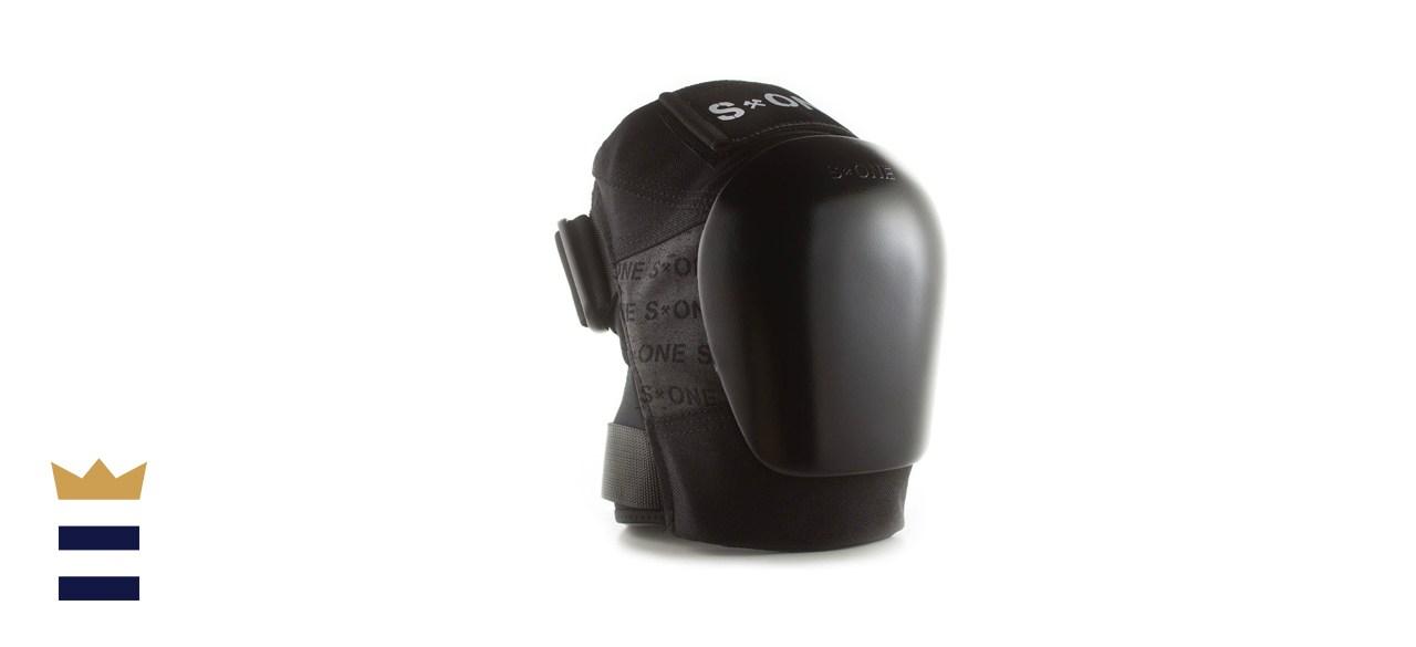 S-One Gen 3 Pro Knee Pads