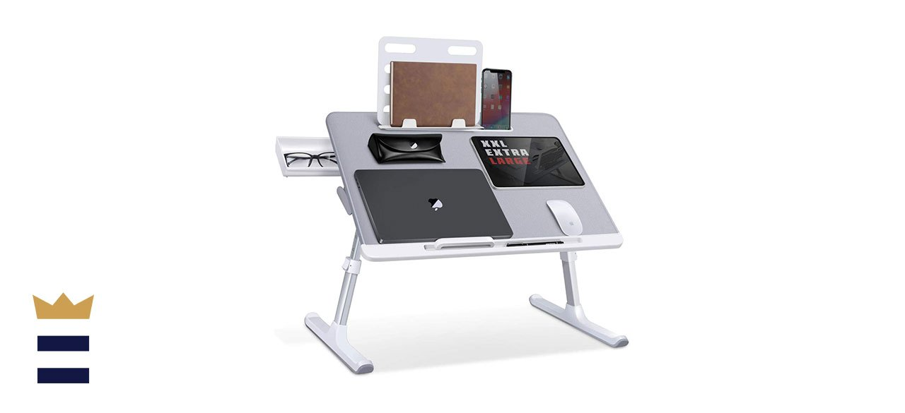 Saiji Adjustable Laptop Stand