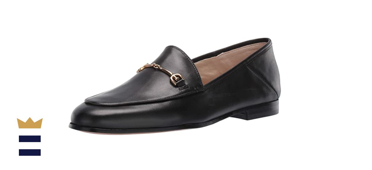Loraine Classic Sam Edelman Women's Loafers