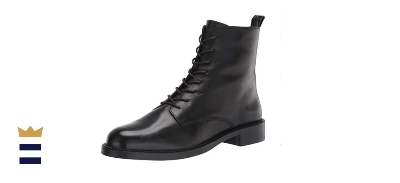 Lucky Brand Women's Ilianna Fashion Boots