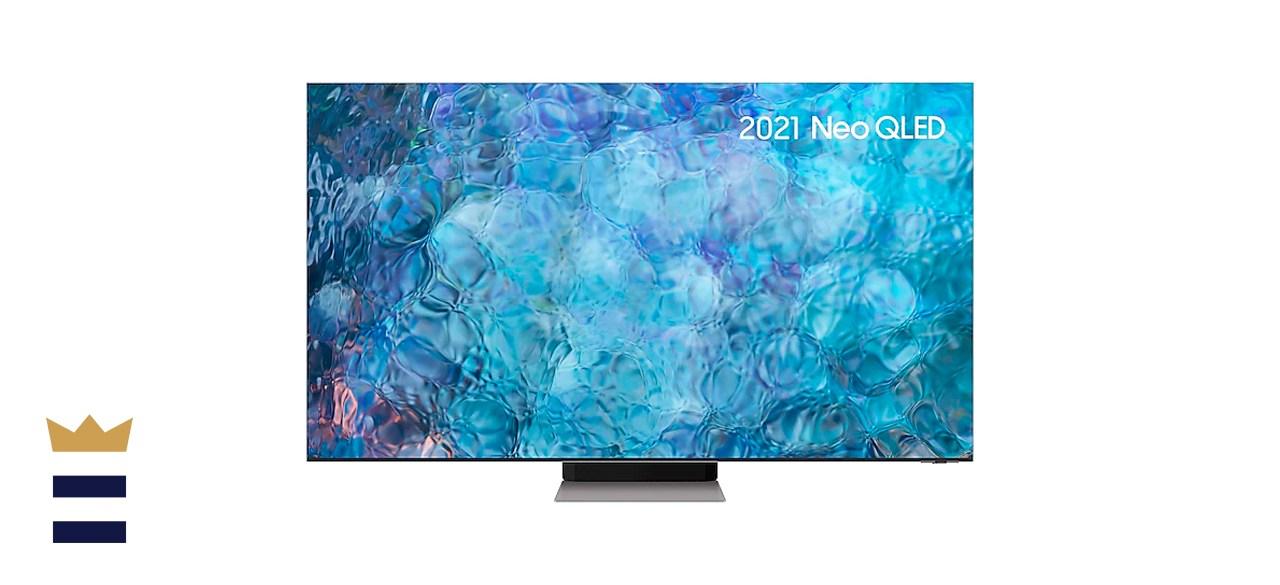 """Samsung 65"""" Neo QLED 8K HDR Smart TV"""