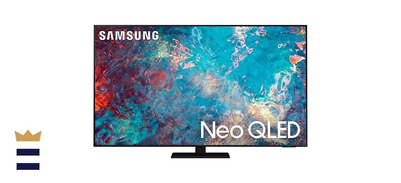 Samsung 75-inch Neo QLED QN85A Series