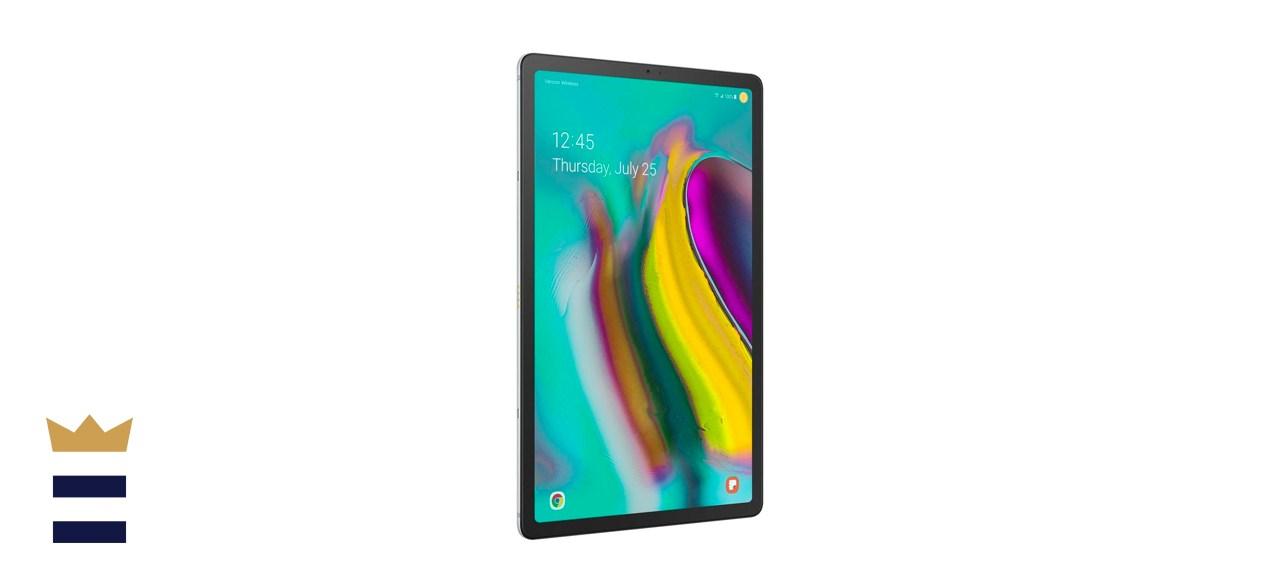 Samsung Electronics Galaxy Tab S5E