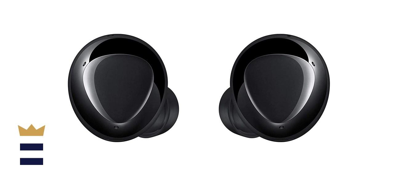 SAMSUNG Galaxy Buds Pro, Bluetooth Earbuds