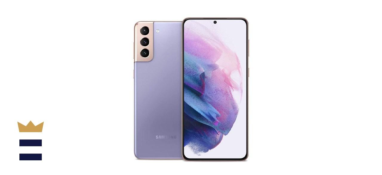 Galaxy S21 Ultra 5G