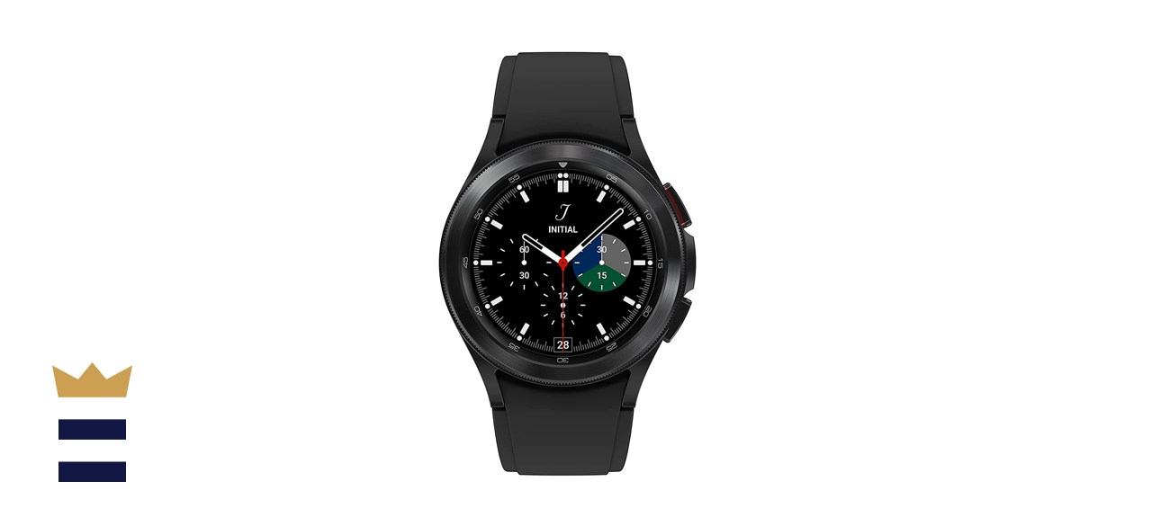 Samsung Galaxy Watch 4 Classic 46mm Smartwatch