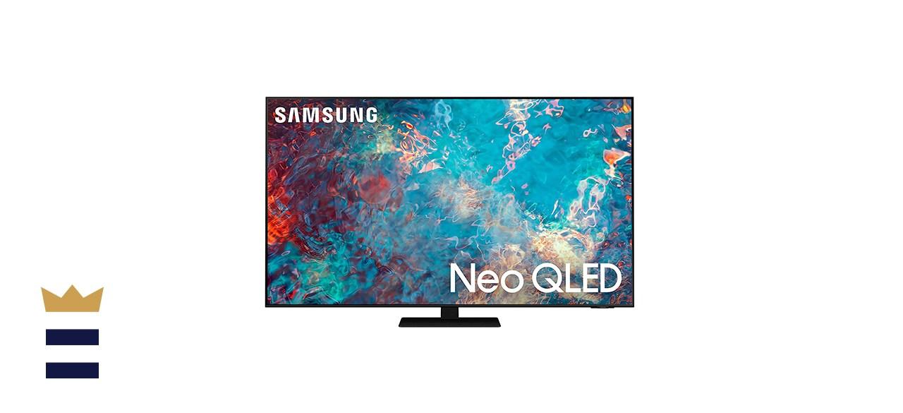 Samsung Neo QLED QN85A Series 4K