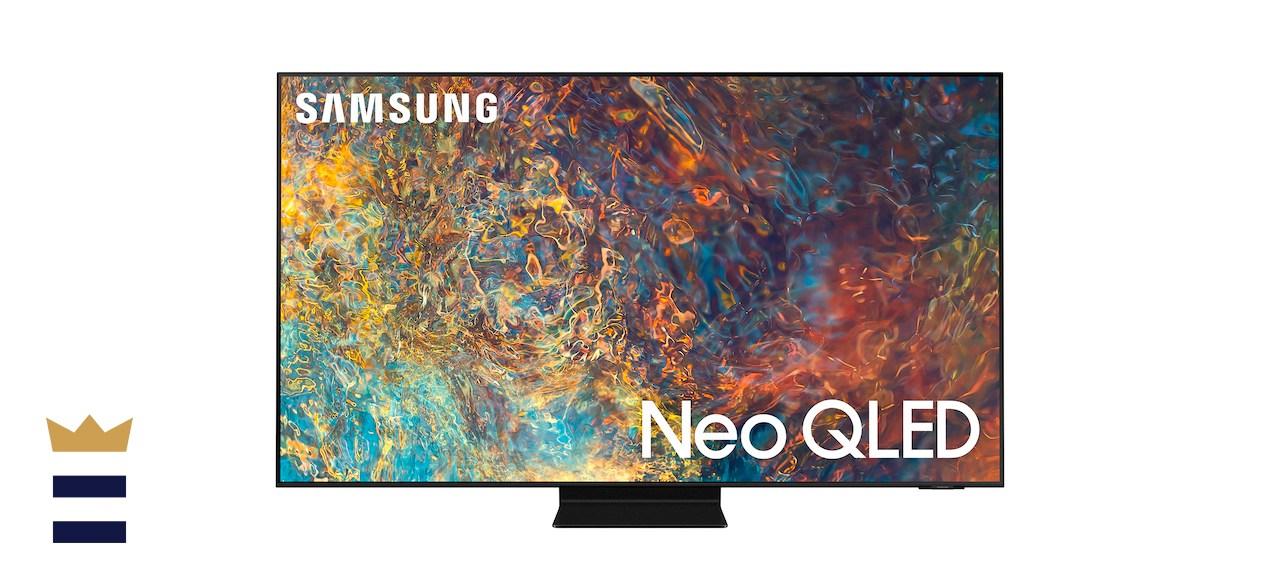 Samsung Neo QN90A