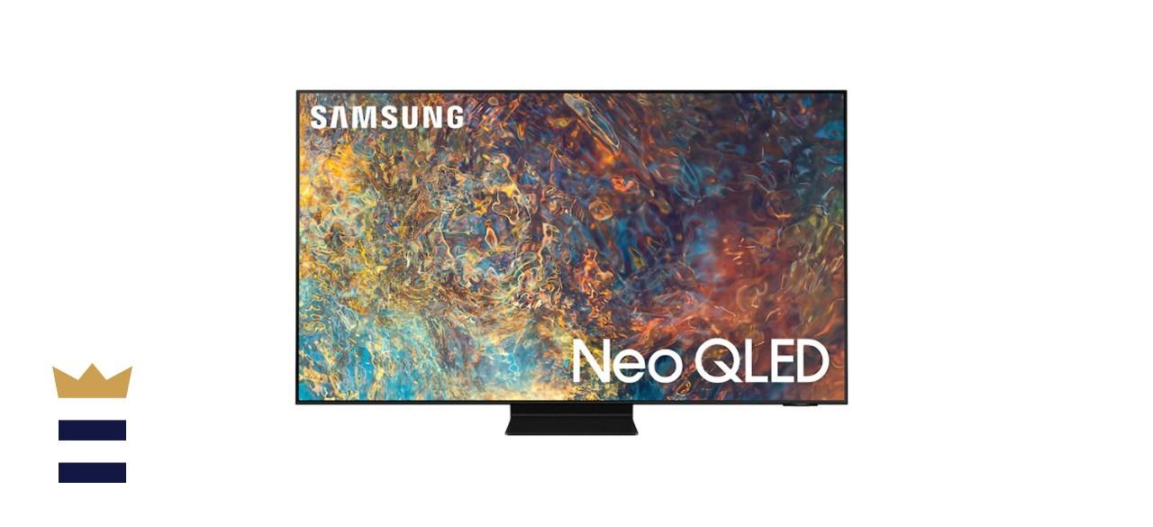 Samsung QN90A Neo QLED 4K Smart TV