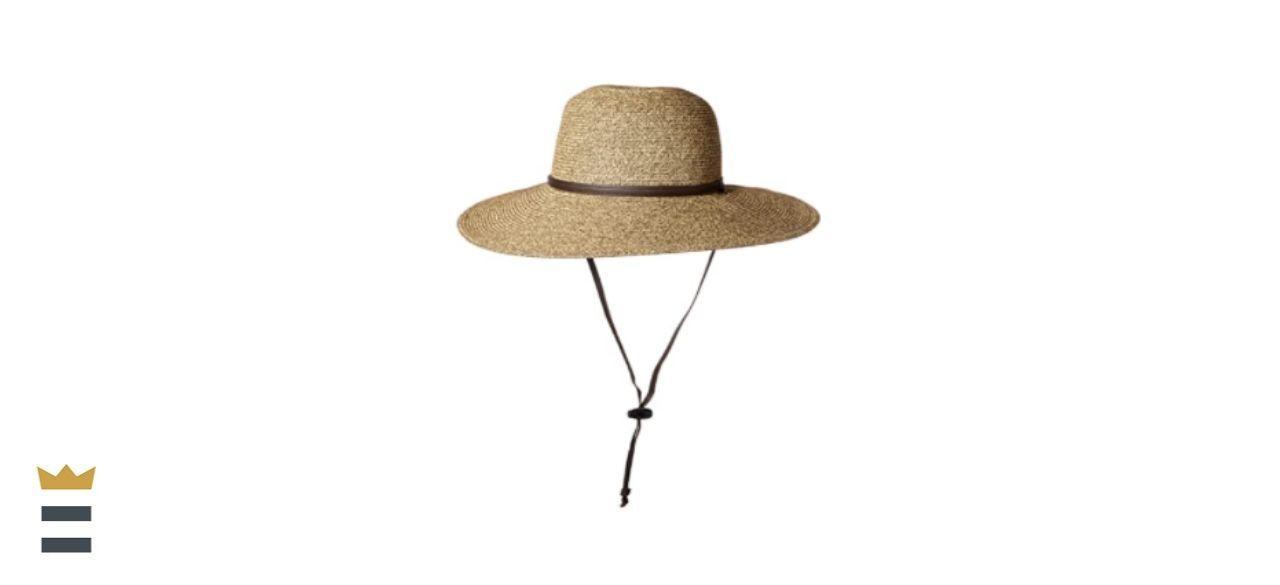 San Diego Hat Company Unisex Garden Hat