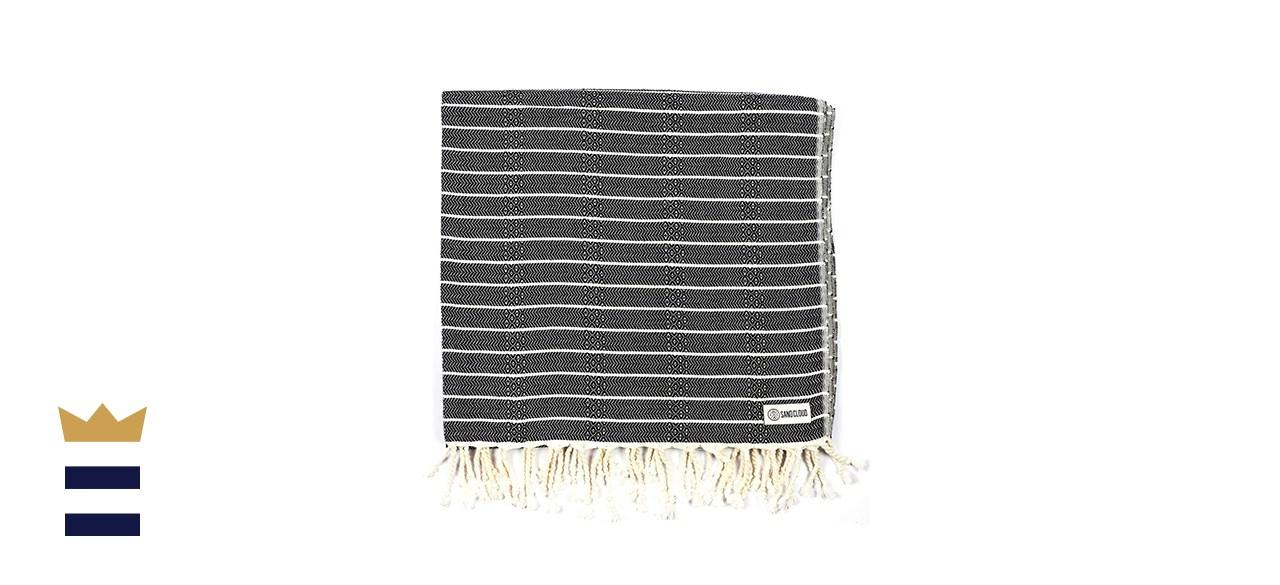 Sand Cloud Turkish Towel