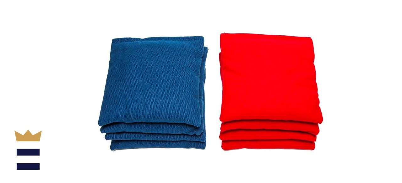 SC Cornhole Weather-Resistant Cornhole Bags