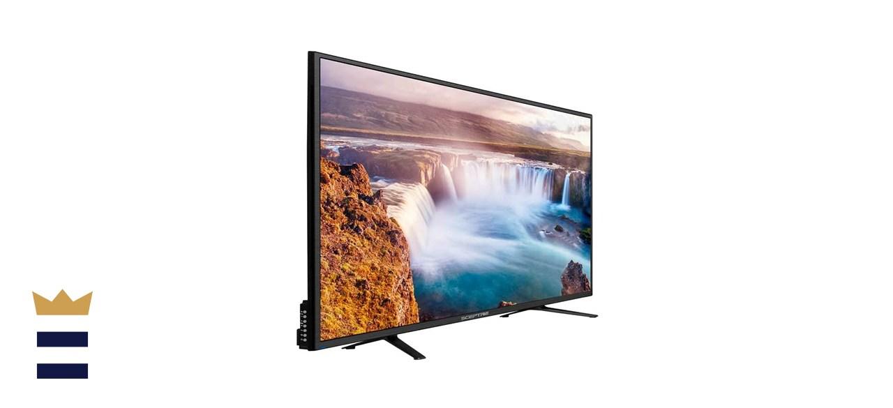 Sceptre 65-Inch 4K TV