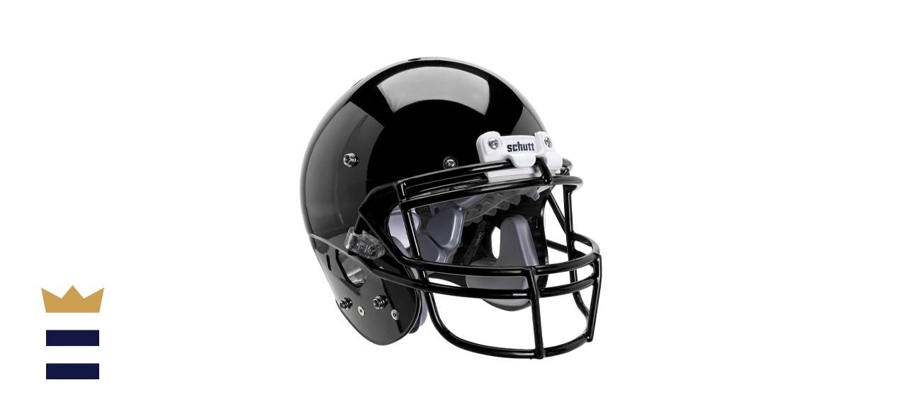 Schutt Sports Varsity Air XP Pro VTD II Football Helmet