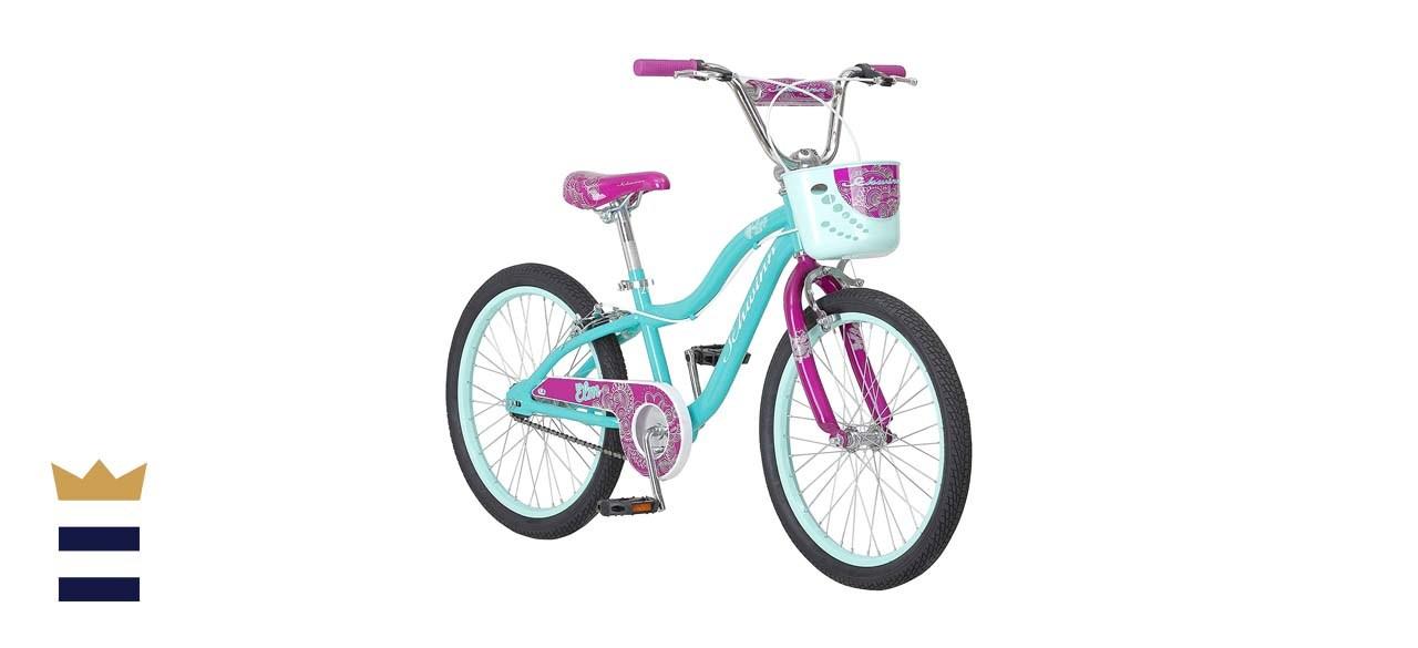 Schwinn's Elm Girls Bike