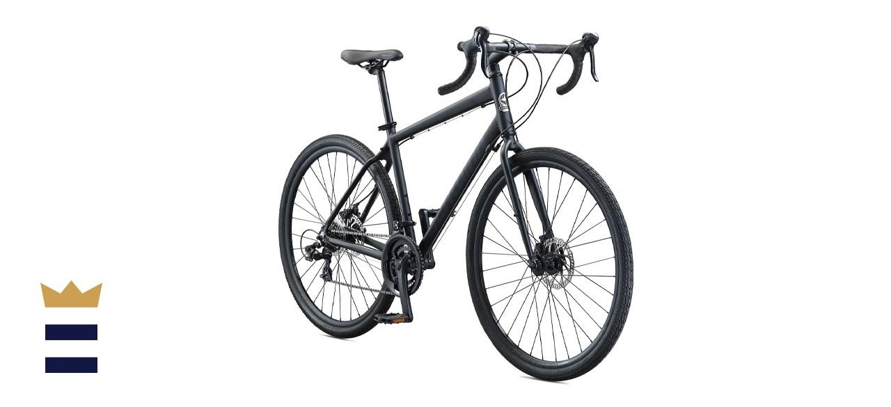 Schwinn Sporterra Adventure Gravel Bike