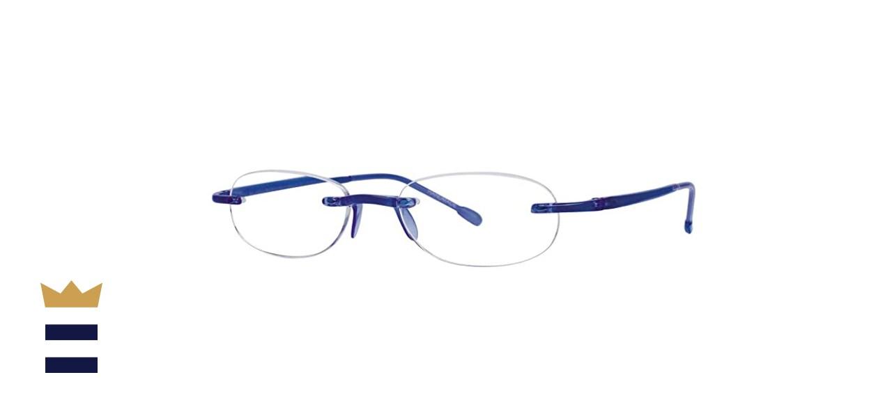 Scojo New York Reading Glasses