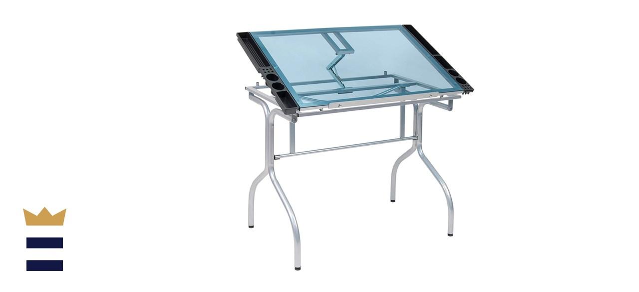 SD Studio Designs Drafting Table