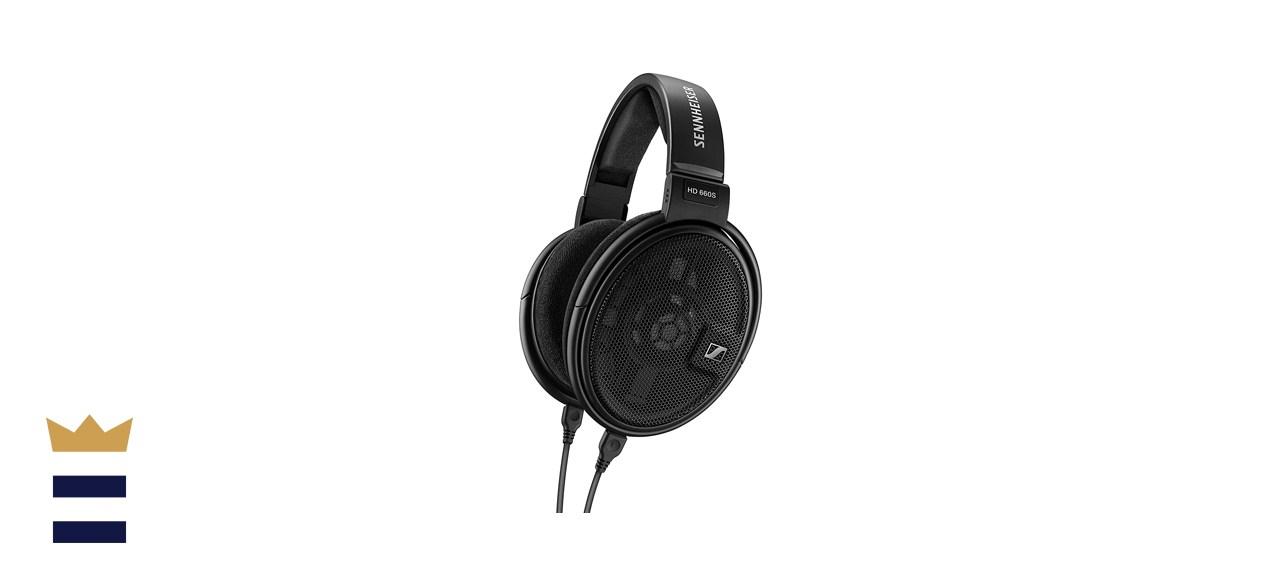 Sennheiser HD 660 Headphones