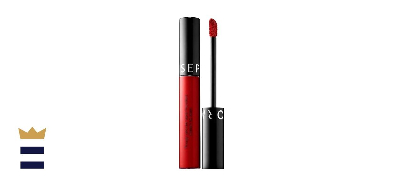 Sephora Cream Stain Liquid Lipstick