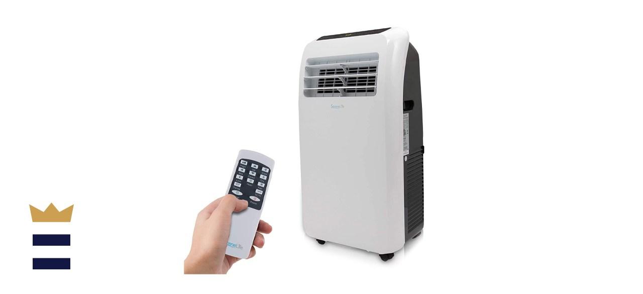 SereneLife Portable Air Conditioner Unit