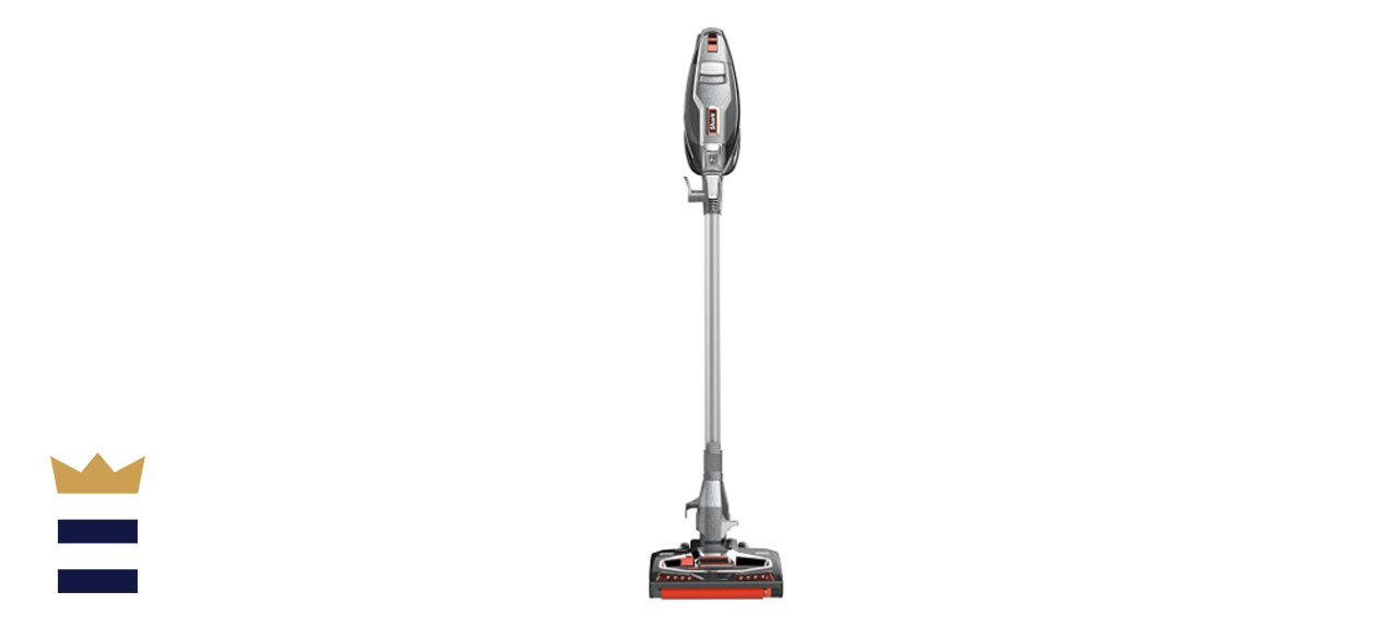 Shark HV382 Rocket DuoClean Ultra-Light Corded