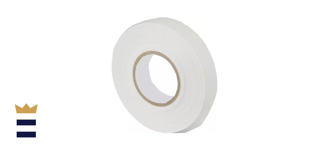 Shin guard tape