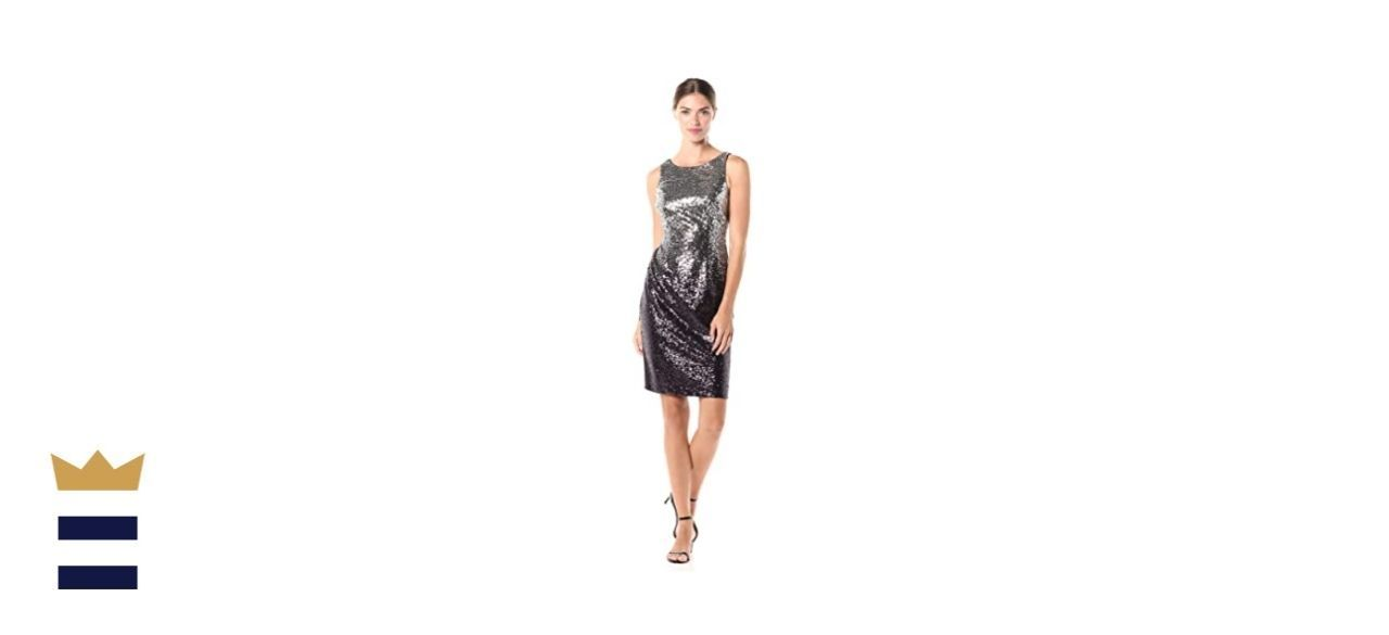 Shine and sequins