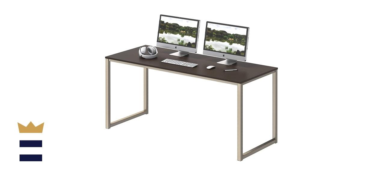 SHW Home Office Desk
