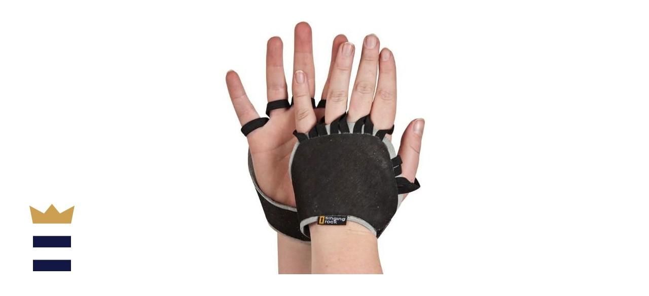 Singing Rock Jamming Gloves
