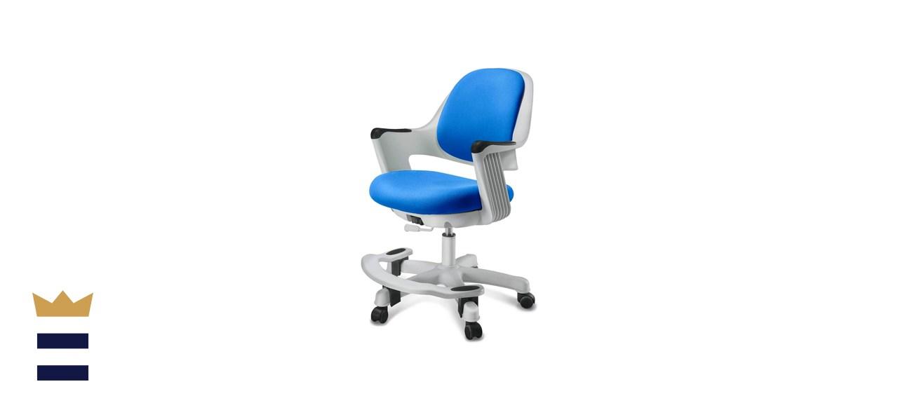 SitRite Ergonomic Kids' Desk Chair