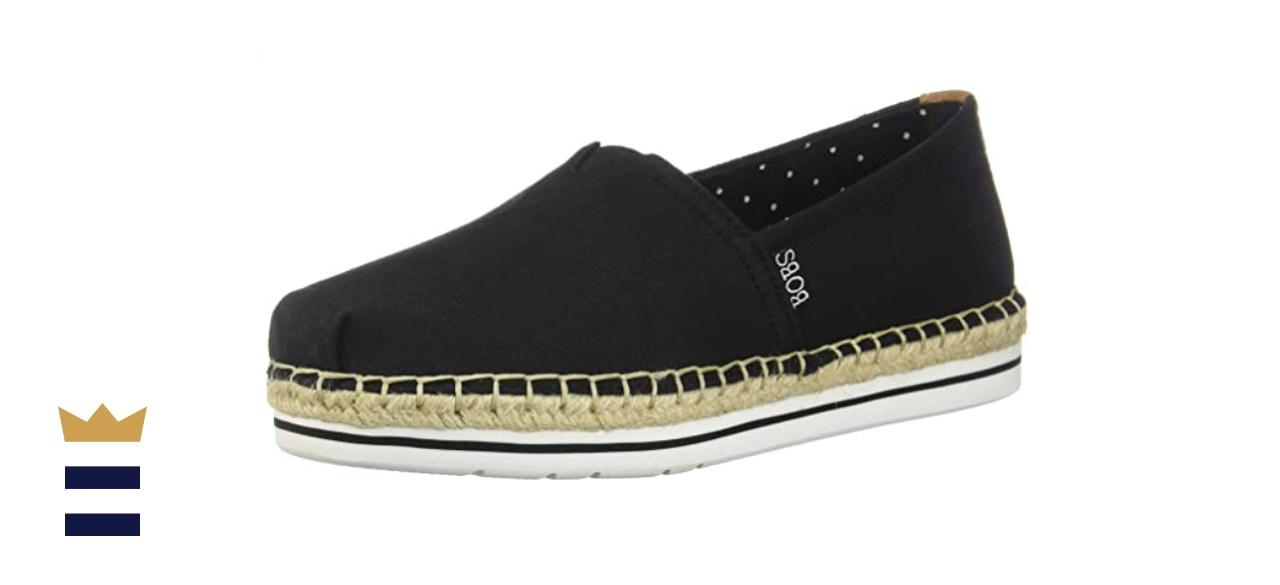 Skechers Bobs Breeze Shoe