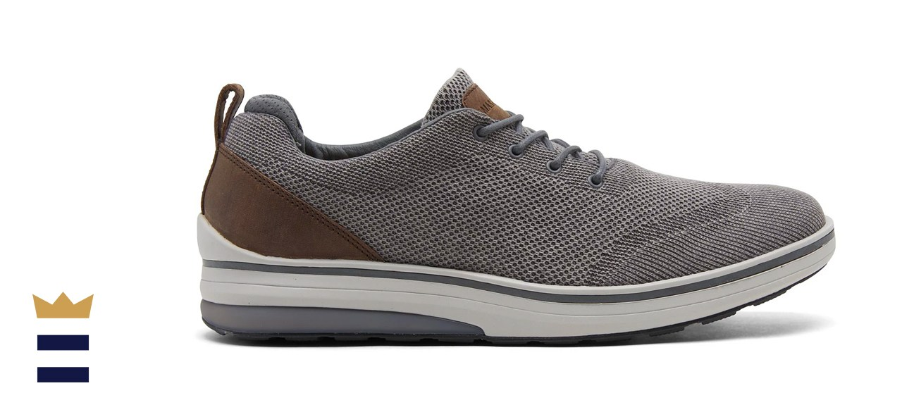 Skechers Men's Casual Cell Wrap Sneakers