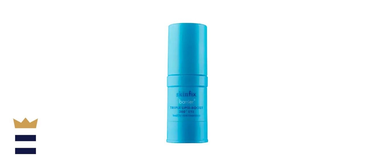 Skinfix Barrier+ Triple Lipid-Boost 360° Brightening Eye Cream