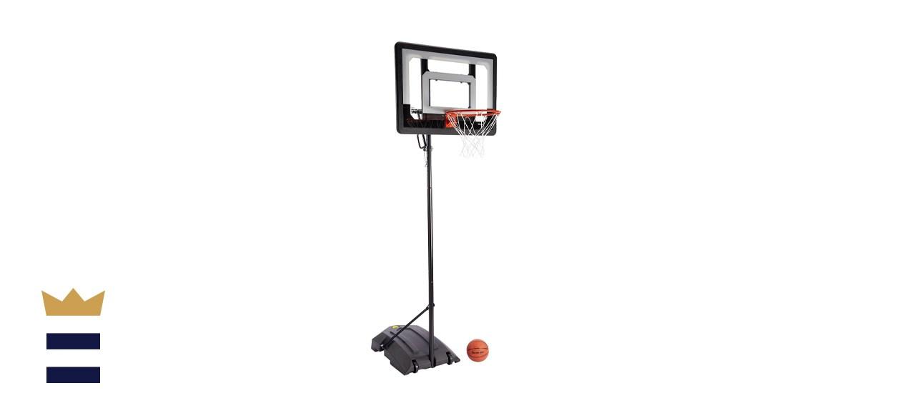 SKLZ Pro Mini Hoop Basketball System