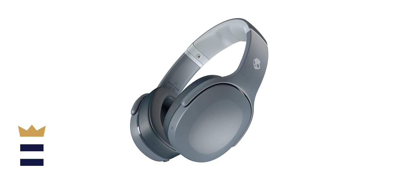 Skullcandy Crusher Evo Wireless Over-Ear Headphone