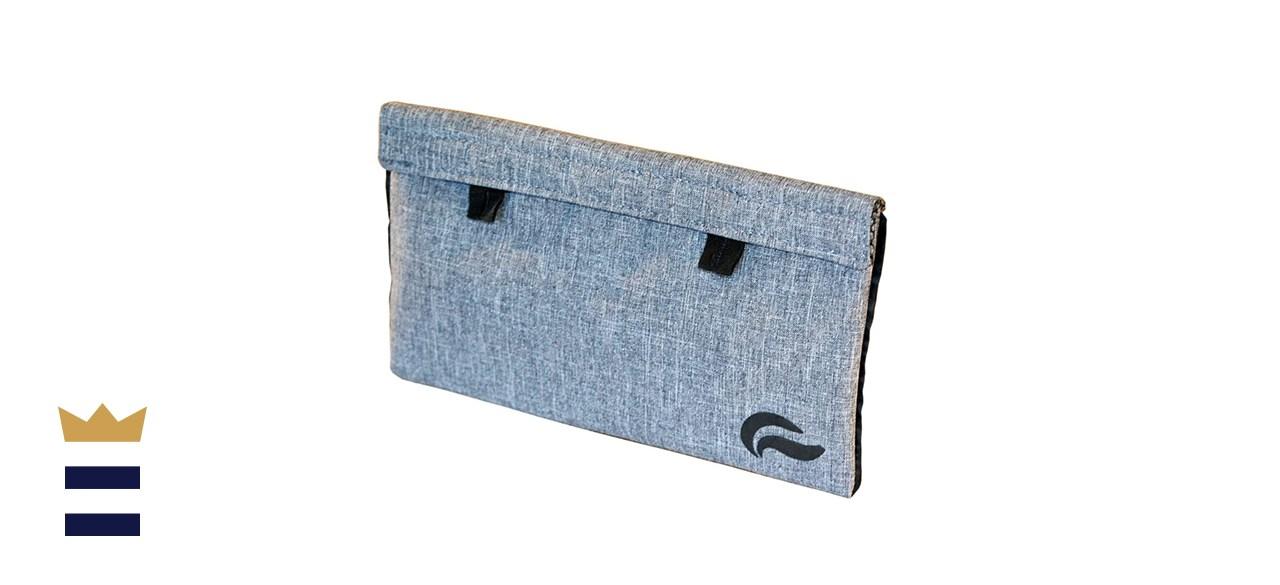Skunk Mr. Slick Smell-Proof Bag