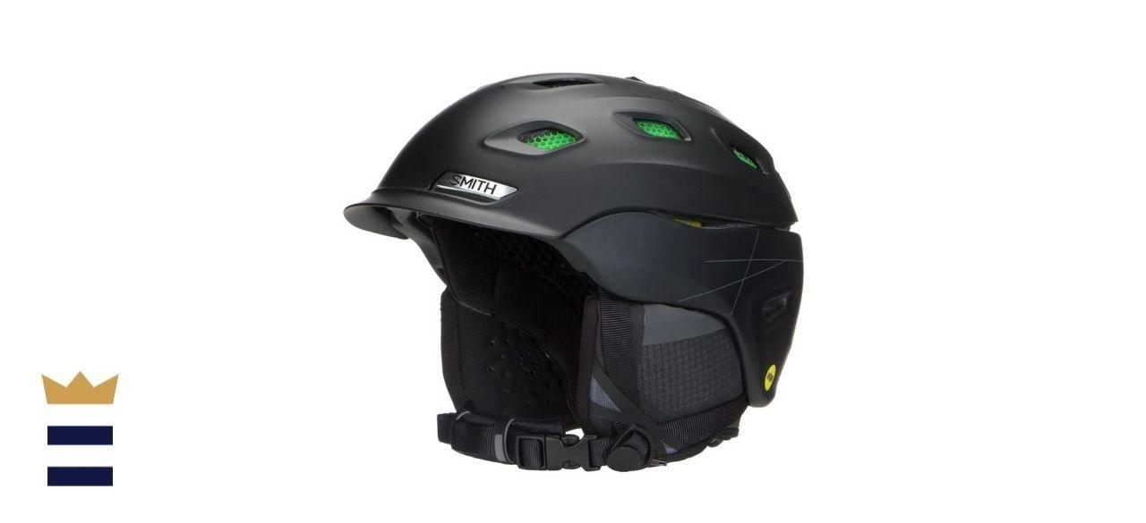 Smith's Vantage MIPS Snow Helmet