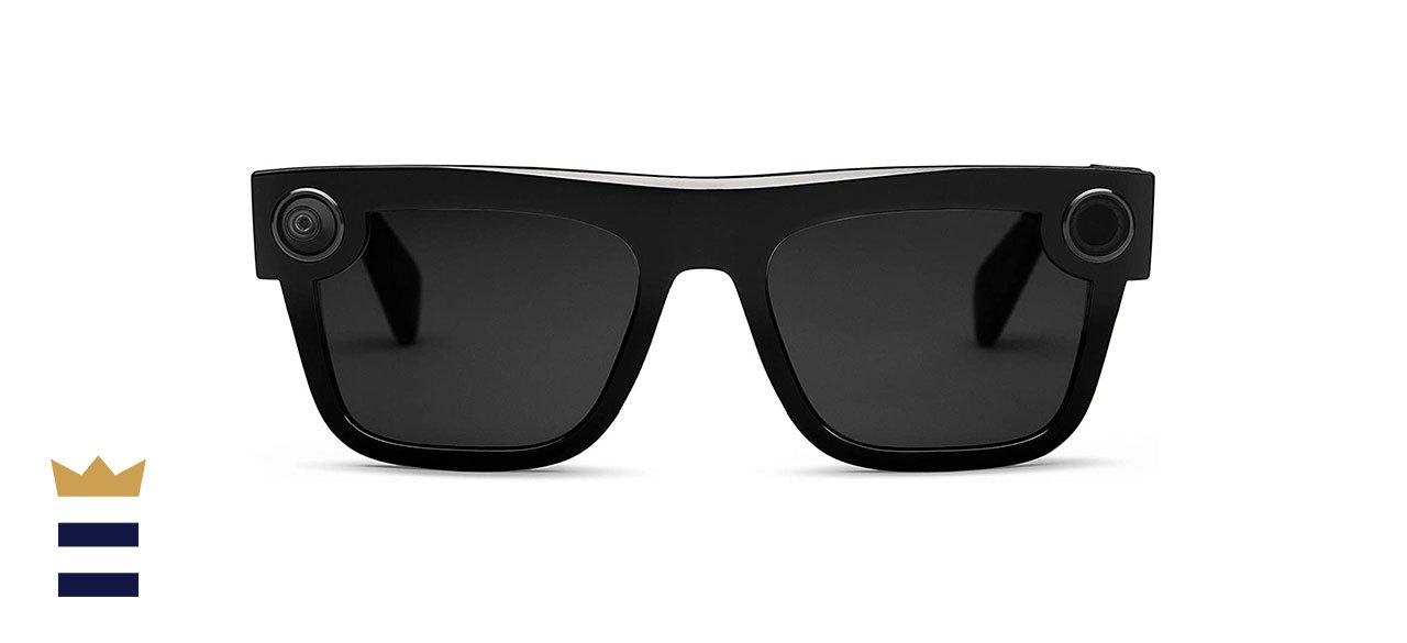 Snap Inc. Nico Spectacles 2 Water-Resistant Camera Glasses