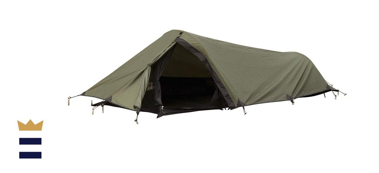 Snugpak Ionosphere 1-Person Tent