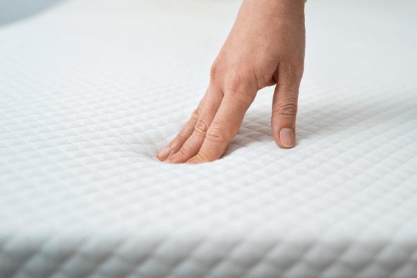 soft mattress3