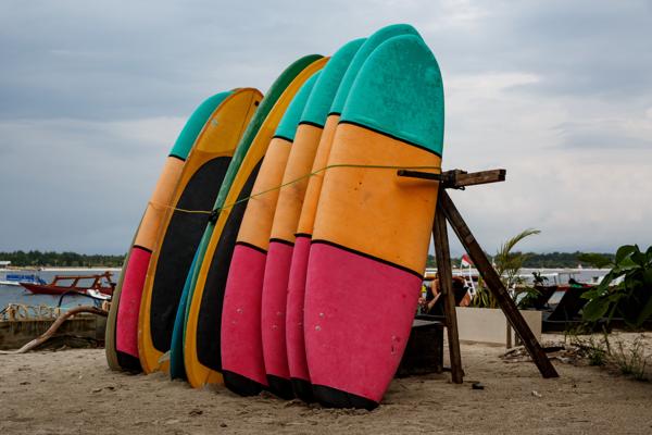 soft surfboard1