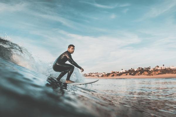 soft surfboard3