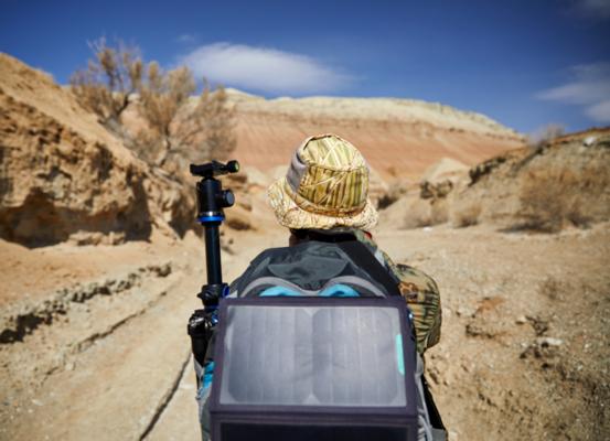 solar backpack3