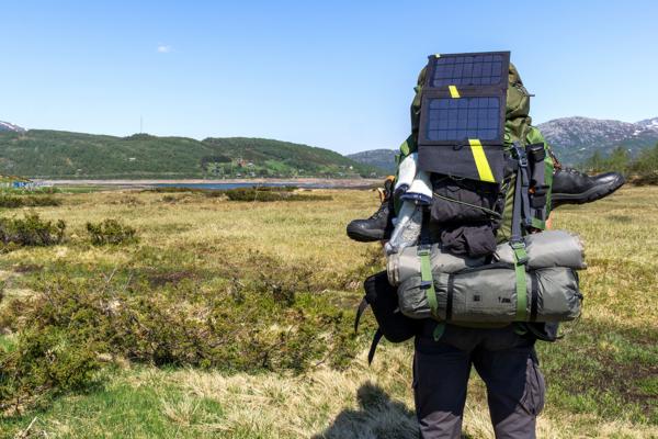 solar backpack1