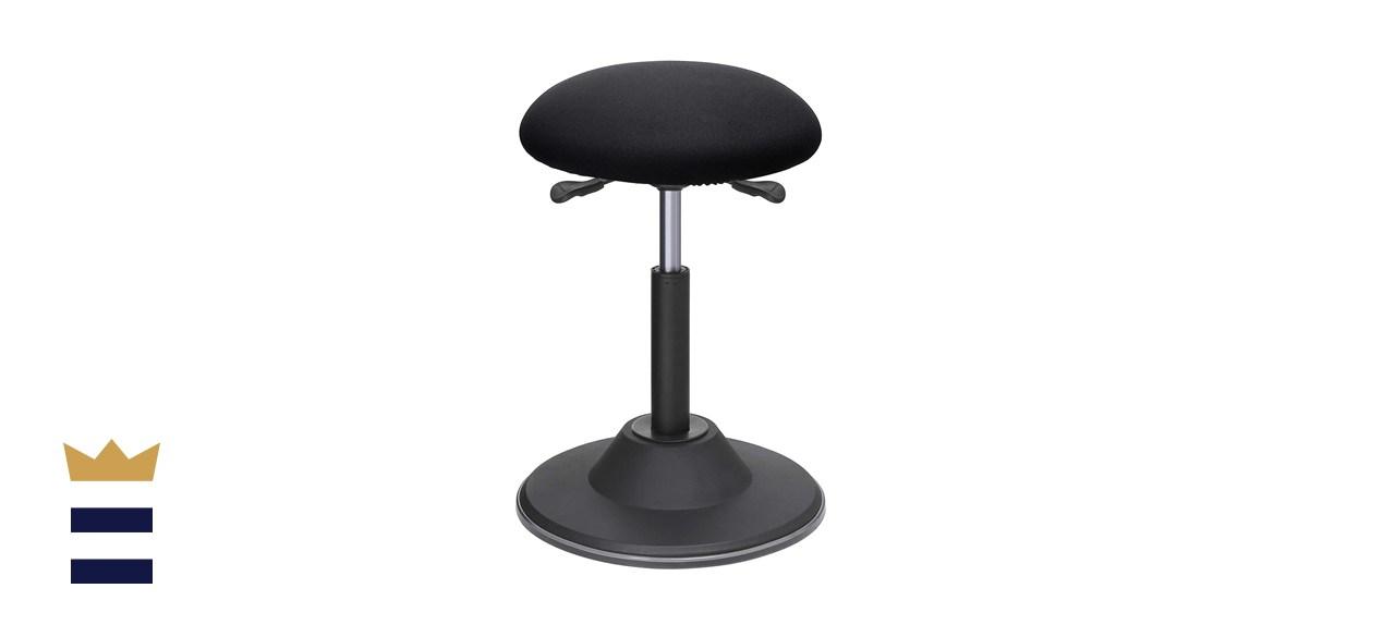 Songmics Office Stool Chair
