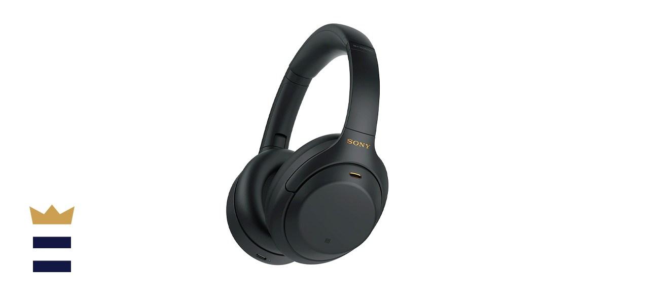 Sony WH-1000XM4 Wireless Headphones