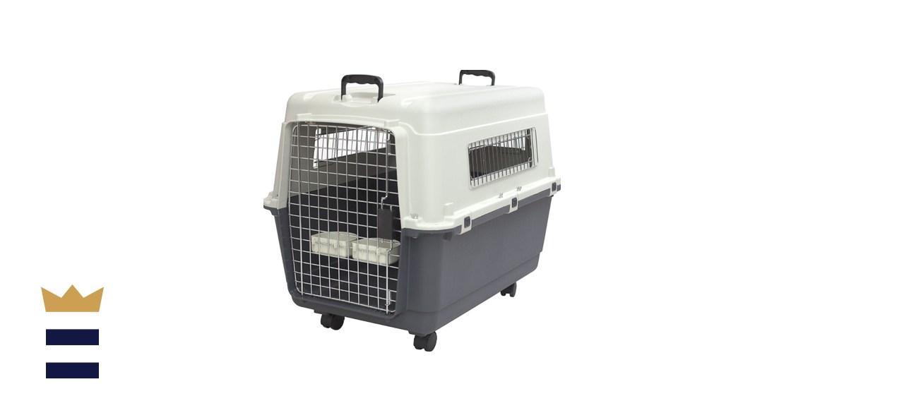 SP Travel Kennel