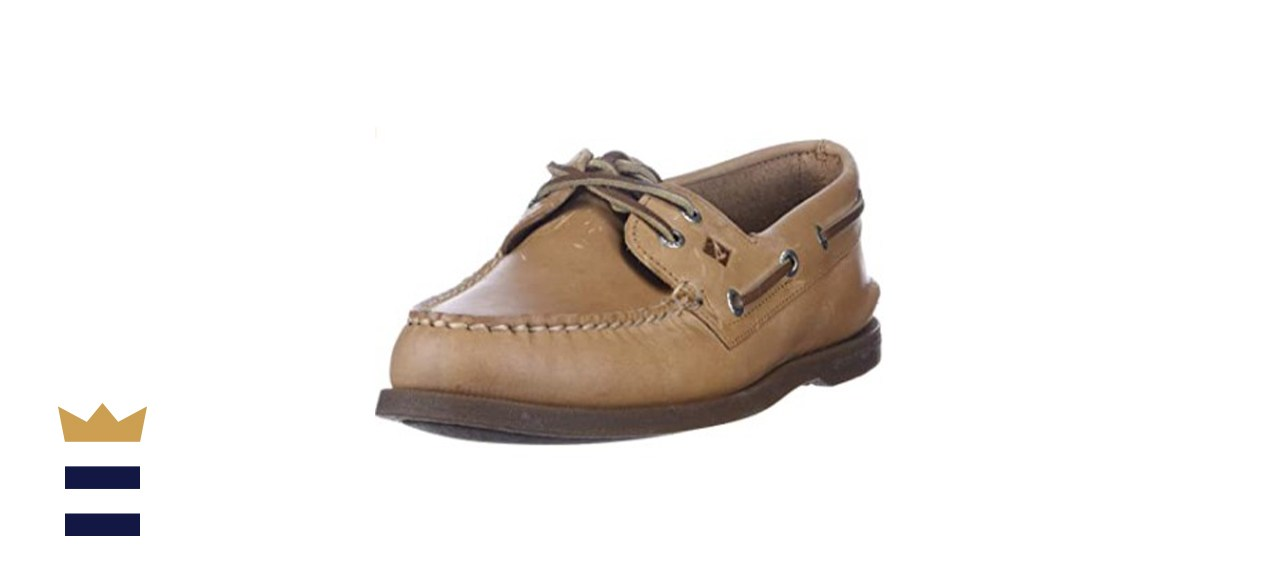 Sperry Authentic Original 2-Eye Boat Shoes