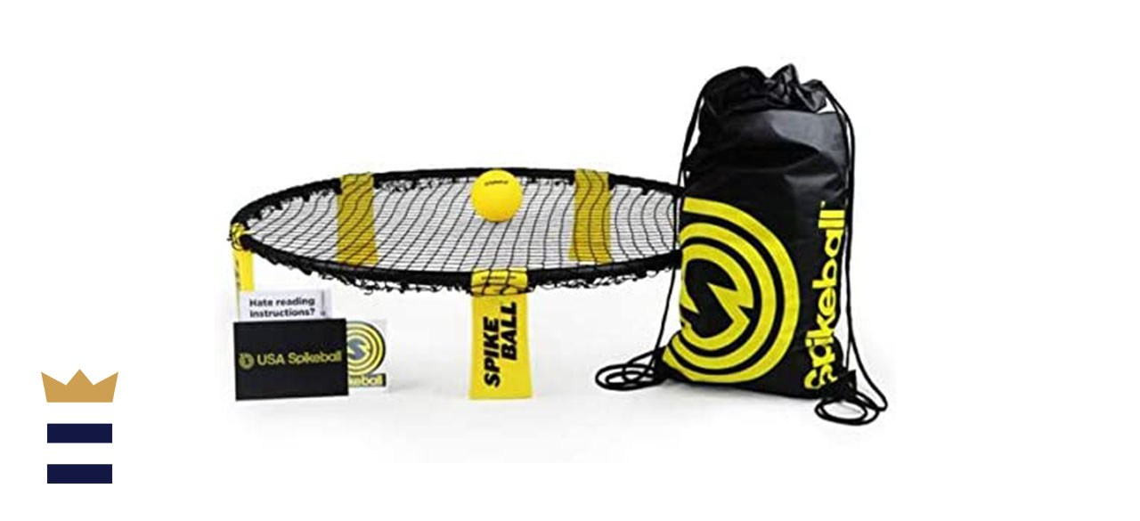 Spikeball Game Set